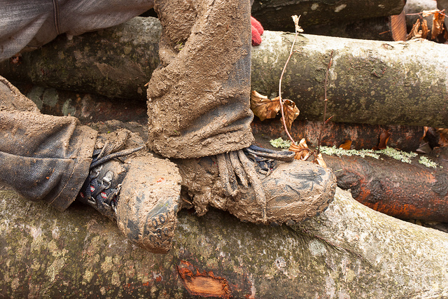 muddy_boots